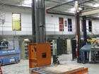 Vertical Lifts & Reciprocating Conveyors